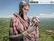 NG Traveler Photo Contest 2013 (part 6)