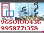 9650100436 Capital ^ Capital-Sector 104*SQUARE*Gurgaon