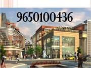9650100436 Anant Raj Sector 63A Gurgaon Commercial 17.6.13