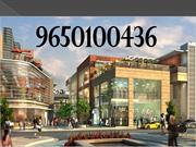 Commercial Shops/9958771358 Anant Raj Sector 63A Gurgaon