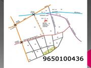 9650100436 Anantraj Sector 63A Commercial