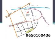 9650100436 Anant Raj Sector 63A Gurgaon