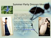 cheap party dresses under 50, party dress, long dress, short dress