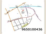 9650100436 AnantRaj Sector 63A Gurgaon Commercial Current Rates: