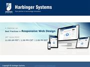 best-practices-in-responsive-web-design-webinar
