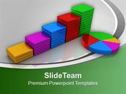 Statistical Data Analysis In Marketing PowerPoint Templates PPT Themes