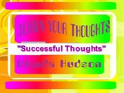 Design Your Thoughts 2 updated version