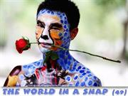 The World in a SNAP (49)