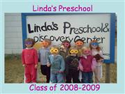 preschool slideshow