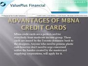 Advantages-of-MBNA-Credit-Cards