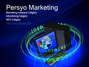 Advertising Calgary, marketing company Calgary, marketing Calgary, SEO