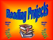 reading_projects