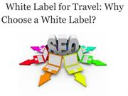 white label reporting