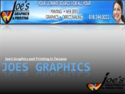 Flyers Printing Solutions