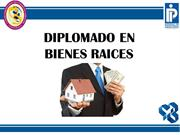 MARKETING DE BIENES RAICES 1