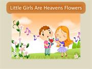 send flowers to India: Say Love with Sending Flowers