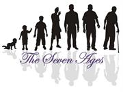 THE SEVEN AGES..