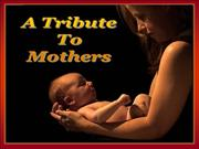 A-Tribute-to-Mother