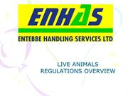 1301051087_LIVE ANIMALS REGULATIONS OVERVIEW-1