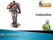 animation institutes, animation institute in delhi