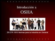 Introduccion_a_OSHA(1)