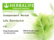 Order Herbalife Products in India | Herbalife Weight Loss