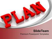 Business Plan For Growth PowerPoint Templates PPT Themes And Graphics
