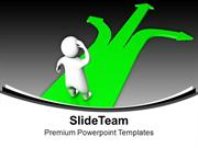 Make Your Choice Business PowerPoint Templates PPT Themes And Graphics