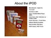 iPOD_3_