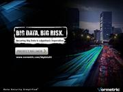 Simplify Big Data Security & Management with Vormetric