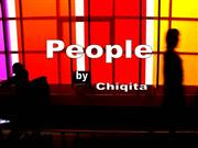 PPSHOW - People - Sherry