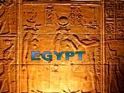 PPShow - My Egypt PPS