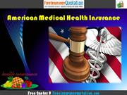 How To Get Cheap Medical Health Care Plans In USA
