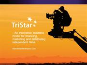 Tristar Polar Productions