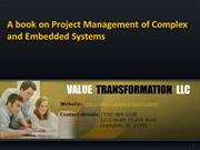 Project-Management-of-Complex-and-Embedded-Systems-Book