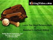 Baseball Hitting Pitching Instructional DVD,Cd's,Books