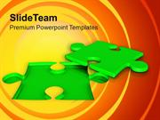Solution Business Planning PowerPoint Templates PPT Themes And Graphic