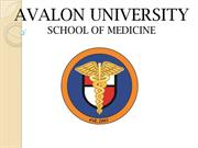 Best Caribbean Medical Schools