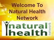Natural Health Network