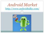 Android Market-5