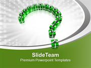 Gift With Surprise Celebration Theme PowerPoint Templates PPT Themes A