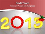 Welcome New Year 2013 PowerPoint Templates PPT Themes And Graphics 041