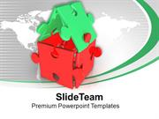 Find Your Own Home PowerPoint Templates PPT Themes And Graphics 0413