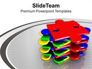 Plenty Of Solution For Business PowerPoint Templates PPT Themes And Gr