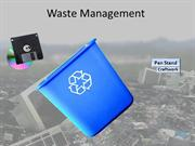 Waste Management Methods and Techniques