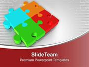 Do The Teamwork For Success PowerPoint Templates PPT Themes And Graphi