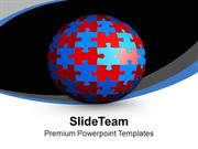 Expand Your Business Globally PowerPoint Templates PPT Themes And Grap