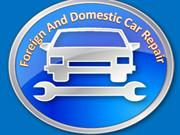 foreign and domestic car repair-ITHACAAUTOSERVICE