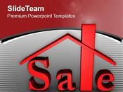 Real Estate Sale Boom PowerPoint Templates PPT Themes And Graphics 041