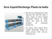 Detergent Spray Drying, Pneumatic conveying systems in India